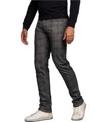 pantalon ptr206126-972