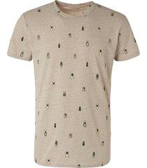 11320314 t-shirt