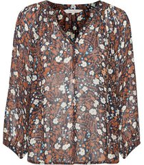 blouse 30305488