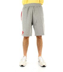 12590890 sweat shorts