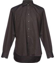 blumarine uomo shirts