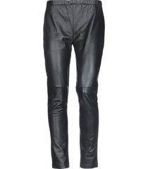 alpha studio pants
