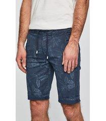 pepe jeans - szorty graig