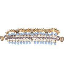tataborello bracelets