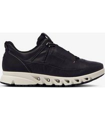 sneakers multi-vent w