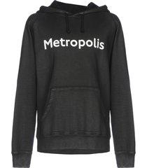 roundel london sweatshirts