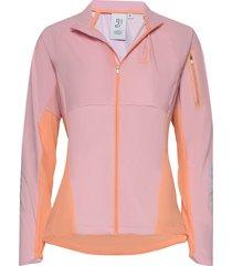 discipline jacket outerwear sport jackets rosa johaug