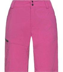 peak performance shorts & bermuda shorts
