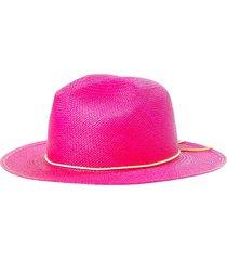 gladys tamez hats