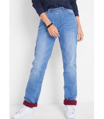 thermo instapjeans