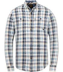 shirt psi211210 590