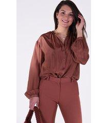joseph blouse bowell cognac