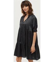 klänning holly dress