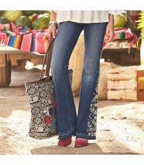 farrah springbeauty jeans by driftwood