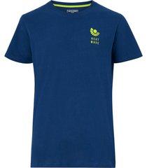 t-shirt jcoscape ss tee crew neck