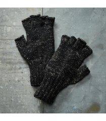 bethel fingerless gloves