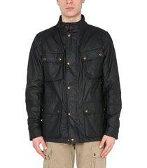 belstaff fildmaster jacket
