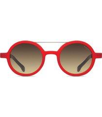 gafas de sol komono vivien s2127
