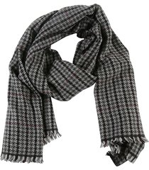 isabel marant dash scarf