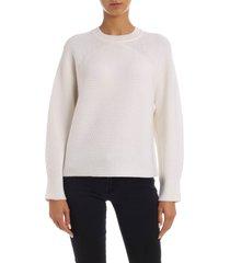 diane von furstenberg - axel sweater