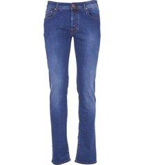 jacob cohen blue jeans