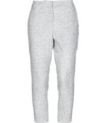 tcn di tognetti massimo casual pants