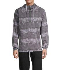 palm dream hoodie