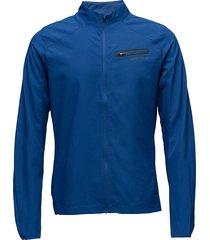 breakaway jkt m outerwear sport jackets blå craft