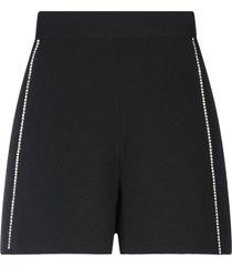 forte dei marmi couture shorts & bermuda shorts