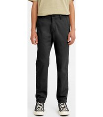 levi's men's xx chino relaxed taper pants