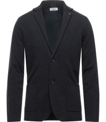 heritage suit jackets