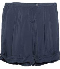 boglioli shorts & bermuda shorts