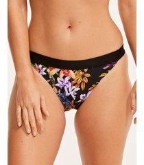 paradise island tanga bikini bottom