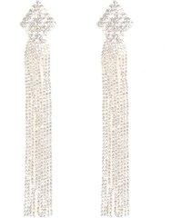 silvia gnecchi jolene earrings
