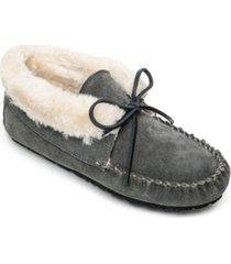 sperry women's junior bootie women's shoes