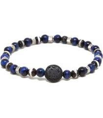 mr ettika dante's promise bracelet