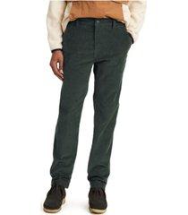 levi's men's xx chino pants
