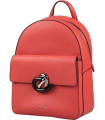 cromia backpacks & fanny packs