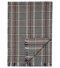 jos. a. bank glen plaid scarf