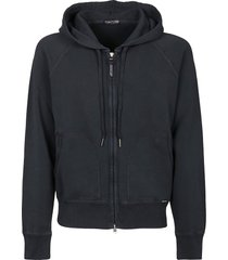 tom ford vintage dyed sweatshirt