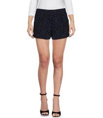 armani jeans shorts & bermuda shorts