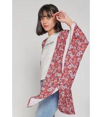 koaj-blusa kimono koaj margot 3/19