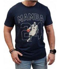 t-shirt korte mouw jack & jones camiseta jordan hombre jack jones 12189733