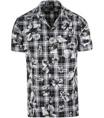 neil barrett shirt