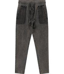 10 days pantalon 20-008-0203