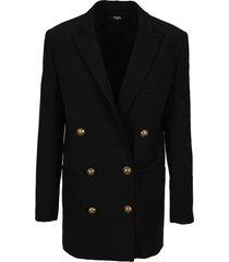 jacket uf06290167l