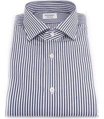 b50 shirt