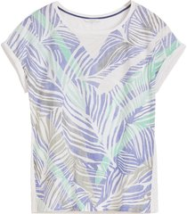 t-shirt 21101815