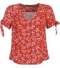 blouse vero moda vmlotus