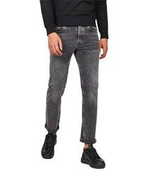 51002 b479 - 3301 straight jeans